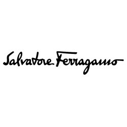 Die Schuhdesigns Salvatore...