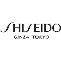 shiseido ibuki nachtcreme