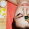 Dermaroller: Wirkungsvolle Therapie oder Beauty-Mythos?