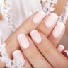 Die klassischste Maniküre oder: Sind French Nails noch modern?