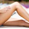 Unangenehm klebrig oder erfrischend kühl: Die richtige Bodylotion im Sommer