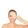 Richtig Abschminken: Welcher Make-Up-Entferner passt zu mir?