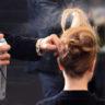 Damit die Frisur hält: Die 5 wichtigsten Haarstyling Produkte