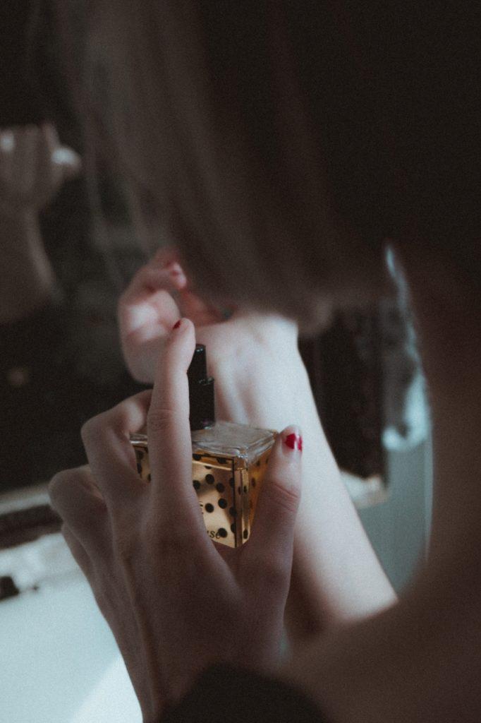 der-morgendliche-spritzer-parfum