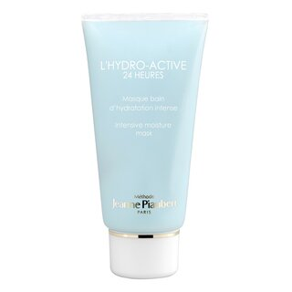 L´HYDRO ACTIVE 24H - Heures Moisturizing Mask