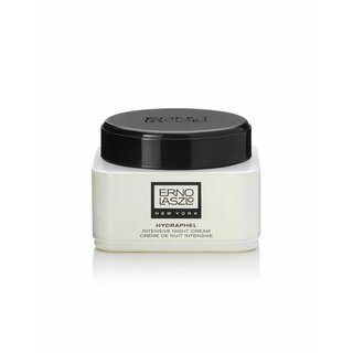Hydraphel Intensive Night Cream 50g
