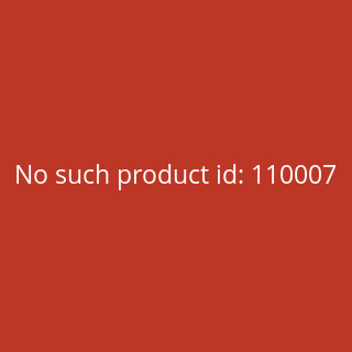 Firmarine Night Cream 50g