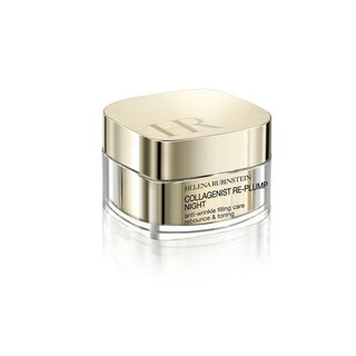 Helena Rubinstein Collagenist RePlump Nuit  Gesichtscreme...
