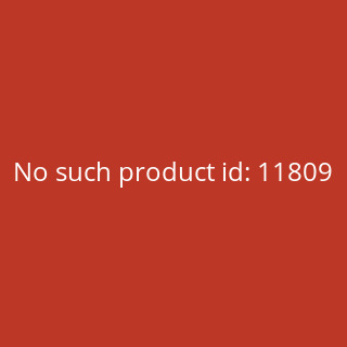 Cool Water Woman Bodylotion 150ml