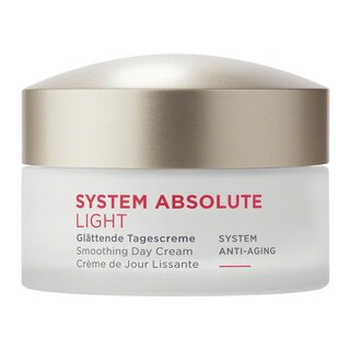 System Absolute - Day Cream light 50ml