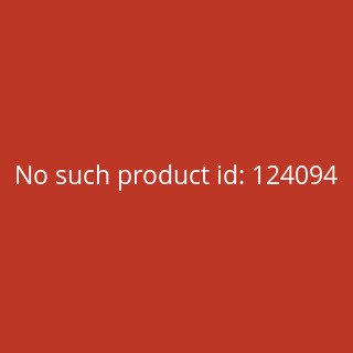 Age Fitness Soin Advanced Soin Jour Gesichtscreme 50ml