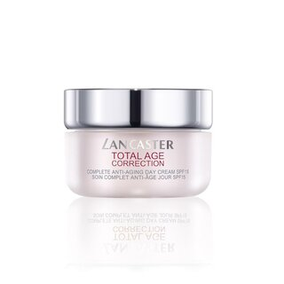 Total Age Correction Day Cream 50ml