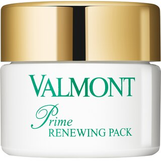 Prime Renewing Pack 50ml