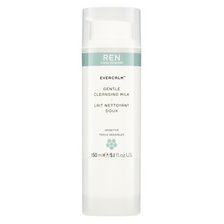 Evercalm - Gentle Cleansing Milk 150ml
