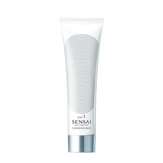 Silky Purifying - Cleansing Balm  125ml