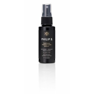 Oud Royal - Thermal Protection Spray 60ml