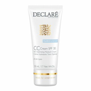 Hydro Balance - CC Cream SPF30  50ml