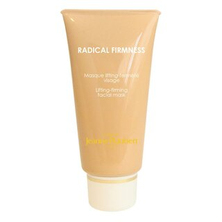 Radical Firmness Lifting Firming Facial Mask