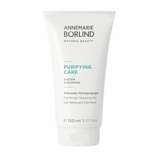 Purifying Care Cleansing Gel 150ml