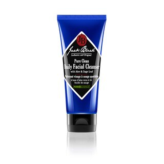 Pure Clean Daily Facial Cleanser 177ml