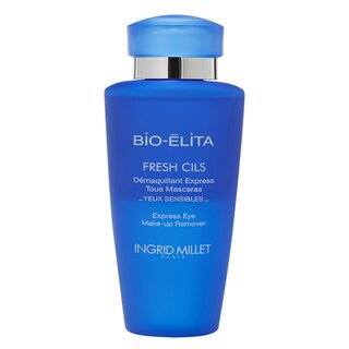 Bio-Elita Fresh Cils Eye Make-Up Remover 125ml