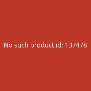 Narciso Shower Gel 200ml