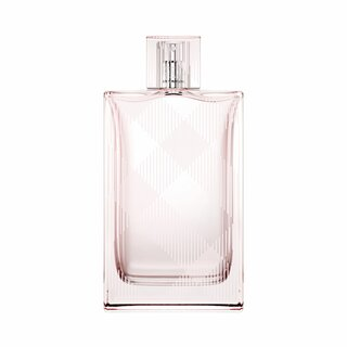 Brit Sheer for Her  EdT 50ml