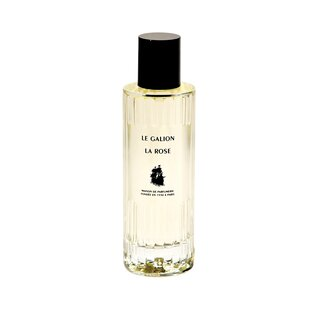 La Rose - EdP 100ml