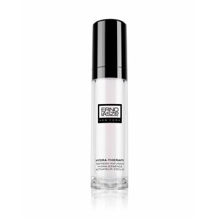 Hydra Therapy Refresh Infusion 30ml