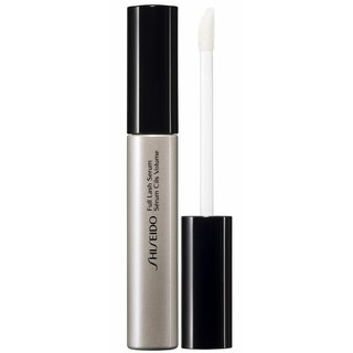 Full Lash Serum - Wimpernserum 6ml