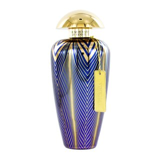 Vinegia - EdP 100ml
