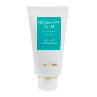 GOMMAGE ÉCLAT - Ultra-Soft Exfoliating Gel 75ml