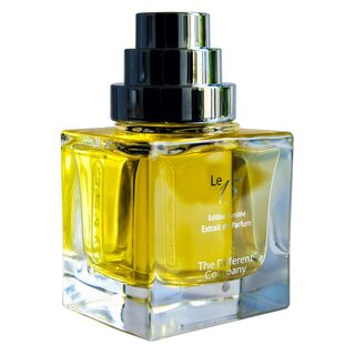 The Different Company - Le 15 Ltd - Extrait de Parfum