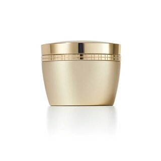 Ceramide Premiere Eye Cream 15 ml