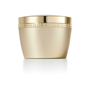 Ceramide Premiere Day Cream 50ml