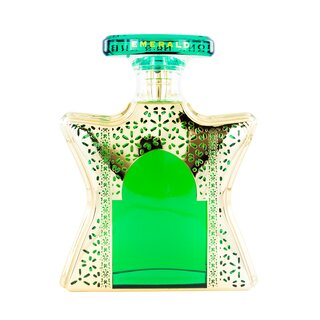 Dubai Collection Emerald EdP 100ml