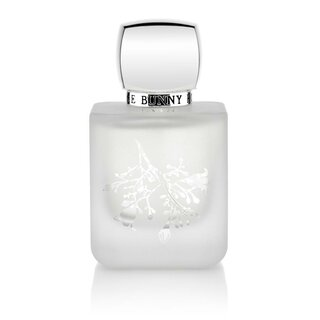 Lilt EdP 50ml