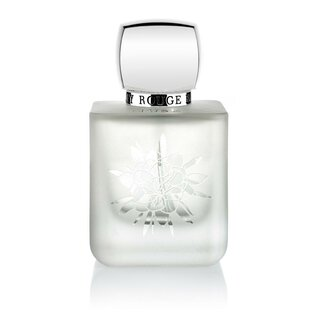 Muse EdP 50ml