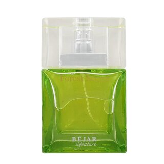 Forest Secret - EdP 75ml