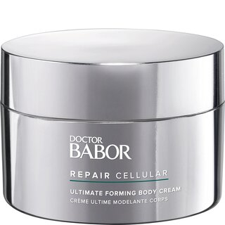 Repair Cellular Ultimate Forming Body Cream 200ml