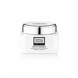 Translucence Cream 50ml