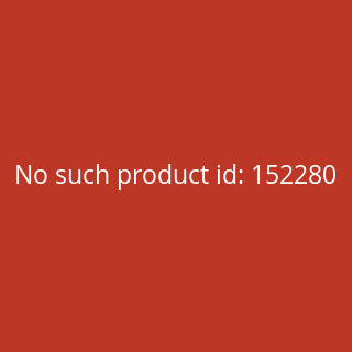 Self-Tanning Body Mousse 150ml