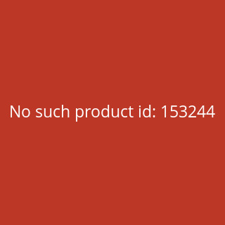 Oud Wa Ward Collection Grands Crus EdP 100 ml