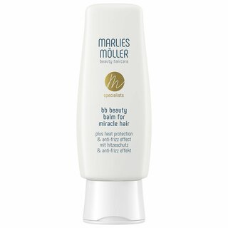 Marlies Möller Styling BB Beauty Balm for miracle hair Styling Lotion