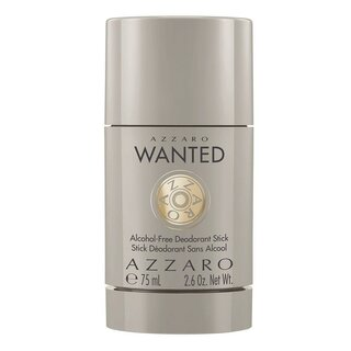 Wanted Deodorant Stick 75ml