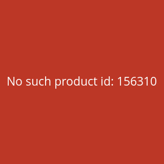 Hair Perfector Nr. 3 100ml