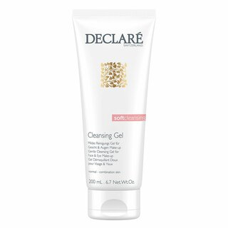 Soft Cleansing - Cleansing Gel 200ml