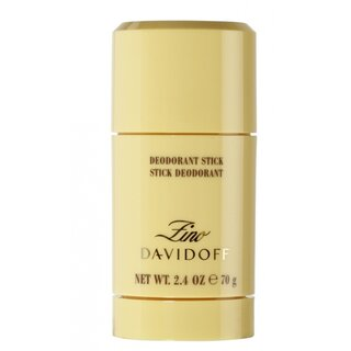 Zino Deodorant Stick 75ml