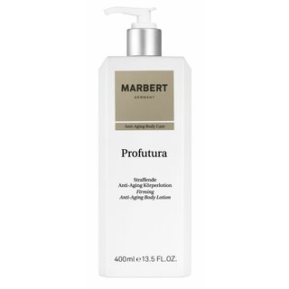 Profutura Straffende Anti-Aging Bodylotion 400ml