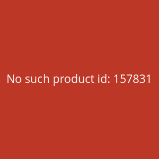 First Class - Shower Gel 150ml
